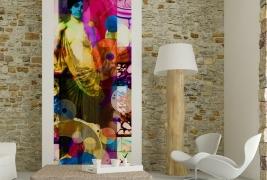 Studio Arterie Artisan Wallpaper - thumbnail_6