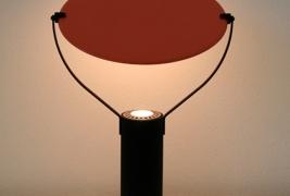Lampada L'assiette - thumbnail_2