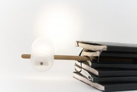 Brocheta lamp - thumbnail_3