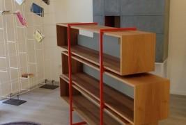 Libar bookcase - thumbnail_2
