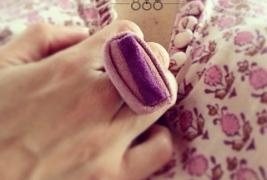 Chiara Graziosi jewelry designer - thumbnail_8
