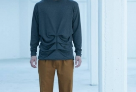 Bellaobastian fall/winter 2013 - thumbnail_3