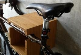 Bike Box - thumbnail_3