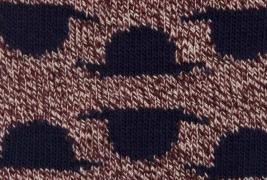 Ted Baker socks gift set - thumbnail_3