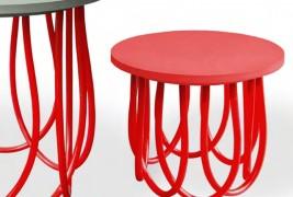 Marta table and stool - thumbnail_4