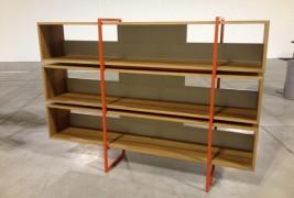 Libar bookcase - thumbnail_3