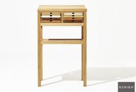 SIXtematic standing desk - thumbnail_4