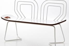 Habits X Forms furniture - thumbnail_4