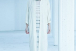 Bellaobastian fall/winter 2013 - thumbnail_4