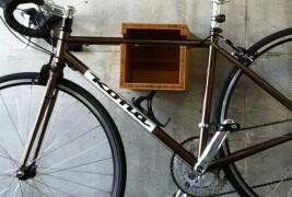 Bike Box - thumbnail_4