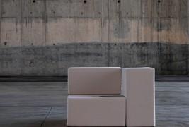 Infinito modular system - thumbnail_4