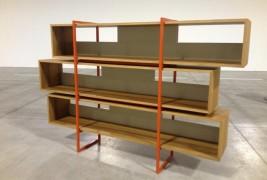 Libar bookcase - thumbnail_4
