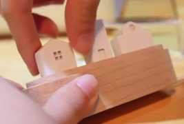 Maison USB hub - thumbnail_5