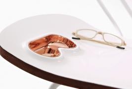 Habits X Forms furniture - thumbnail_5