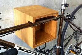 Bike Box - thumbnail_5
