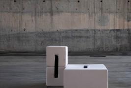 Infinito modular system - thumbnail_5
