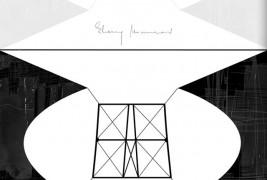 Metamorphosis by Eleny Neculai - thumbnail_6