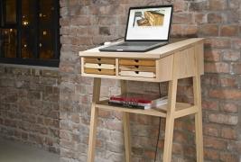 SIXtematic standing desk - thumbnail_6
