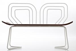 Habits X Forms furniture - thumbnail_6