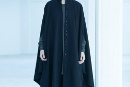 Bellaobastian fall/winter 2013 - thumbnail_6