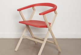 Standby chair - thumbnail_6