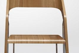 Usit stepladder chair - thumbnail_6