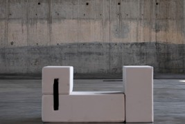 Infinito modular system - thumbnail_6