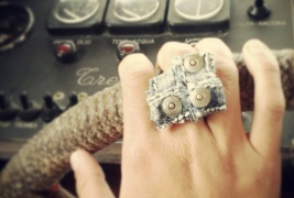 Chiara Graziosi jewelry designer - thumbnail_12