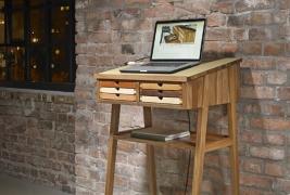 SIXtematic standing desk - thumbnail_8
