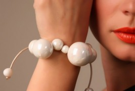 Jamais Sans Toi ceramic jewels - thumbnail_8