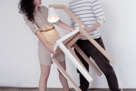 Couple lamp table - thumbnail_9
