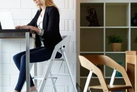Usit stepladder chair - thumbnail_9