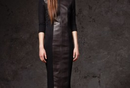 Logan Neitzel fall/winter 2013 - thumbnail_9