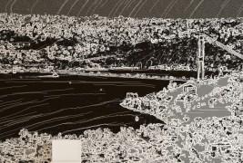 Studio Arterie Artisan Wallpaper - thumbnail_3