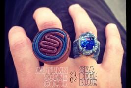 Chiara Graziosi jewelry designer - thumbnail_2