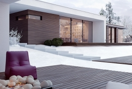 Weekend House by LINE Architects - thumbnail_10