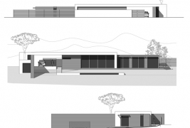 Weekend House by LINE Architects - thumbnail_11