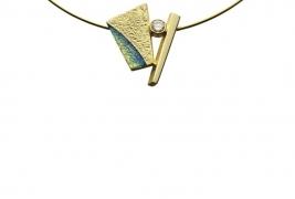 I gioielli di Sheila Fleet - thumbnail_11