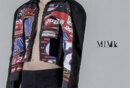 Minki Cheng primavera/estate 2014 - thumbnail_1