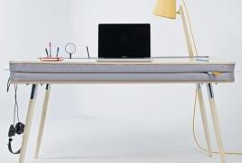 Oxymoron desk - thumbnail_1