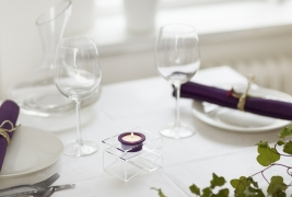 CANDEL candle holder - thumbnail_3