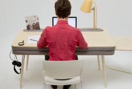 Oxymoron desk - thumbnail_3