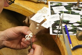 Sheila Fleet Jewellery - thumbnail_4