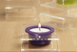 CANDEL candle holder - thumbnail_4