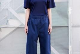 Claudia Ligari spring/summer 2014 - thumbnail_5