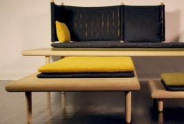 Sofa by Larke Rune - thumbnail_6