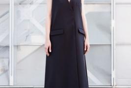 Claudia Ligari spring/summer 2014 - thumbnail_7
