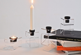 CANDEL candle holder - thumbnail_7