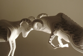Sculptures by Marton Jancso - thumbnail_1